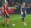 FC Red Bull Salzburg geg. FC Wacker Innsbruck (Bundesliga) 05.JPG