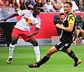 FC Red Bull Salzburg gegen LASK (29. Juli2017) 45.jpg