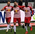 FC Red Bull Salzburg gegen Wolfsberger AC (2. März 2019) 29.jpg