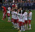 FC Red Bull Salzburg ver SV Ried 39.JPG