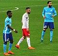 FC Salzburg versus Olympique Marseille (3. Mai 2018) 15.jpg