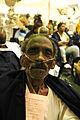 FEMA - 14763 - Photograph by Liz Roll taken on 09-03-2005 in Louisiana.jpg