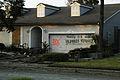 FEMA - 14871 - Photograph by Liz Roll taken on 09-05-2005 in Louisiana.jpg