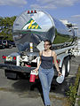 FEMA - 180 - Photograph by Andrea Booher taken on 09-18-1999 in New Jersey.jpg