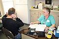 FEMA - 20521 - Photograph by Robert Kaufmann taken on 12-17-2005 in Louisiana.jpg
