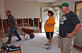 FEMA - 32603 - Recovery work at a residents home in Ohio.jpg