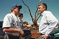 FEMA - 3549 - Photograph by Mannie Garcia taken on 06-05-1999 in Oklahoma.jpg