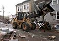FEMA - 367 - Photograph by Andrea Booher taken on 09-22-1999 in New Jersey.jpg