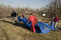 FEMA - 40084 - Volunteers work to remove debris in Kentucky.jpg