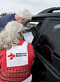 FEMA - 40570 - Red Cross Disaster Assessment Team working in Moorhead, MN.jpg