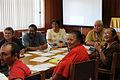FEMA - 42087 - Meeting in American Samoa.jpg