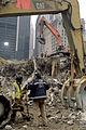 FEMA - 6046 - Photograph by Larry Lerner taken on 03-15-2002 in New York.jpg