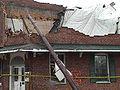 FEMA - 9344 - Photograph by Steve Hale taken on 03-22-1998 in North Carolina.jpg