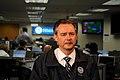 FEMA Administrator David Paulison in the FEMA Video Studio.jpg