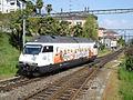 FFS Re 460101-9 Locarno 150407.jpg