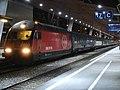 FFS Re 460 077-1 Zuerich HB 261208.jpg