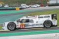 FIA-WEC - 2014 (15763181157).jpg