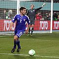 FIFA WC-qualification 2014 - Austria vs Faroe Islands 2013-03-22 (64).jpg