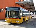 FL39873 Liechtenstein PostAuto Bus.jpg