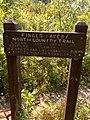 FLT M01 21.31 mi - Sign near Bay State Rd - panoramio.jpg