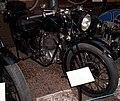 FN 500 cc 1929.jpg