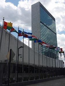 国際連合憲章's relation image