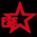 FSE (2019).png