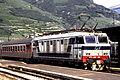 FS E652 069 1.jpg