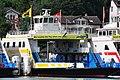 FS Meilen - Horgen - ZSG Wädenswil 2012-07-30 10-19-04.JPG