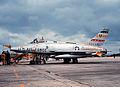 F 100d 56 3238 50tfw wc 1958.jpg