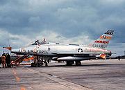 F 100d 56 3238 50tfw wc 1958