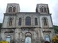 Façade de la Cathédrale de Saint-Pierre.jpg