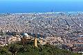 Fabra Observatory, Barcelona.jpg