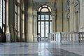 Facade baroque interieur.JPG