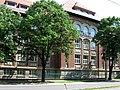 Facultatea de Mecanica Timisoara.jpg