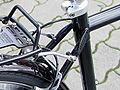 Fahrradgepaecktraeger-detail.jpg