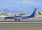 Fairchild Dornier 328-300 328JET N328DA (cn 3171) (5741206086).jpg