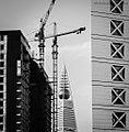 Faisaliah tower riyadh.jpg