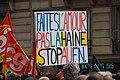 Faites l'amour pas la haine stop au fn (Unsplash).jpg