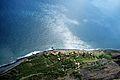 Fajã dos Padres, Câmara de Lobos, Madeira - Jul 2012.jpg