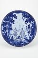 Fajans, fat, 1700-tal - Hallwylska museet - 90385.tif