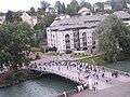 Fale - France - Lourdes - 4.jpg