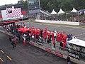 Fale F1 Monza 2004 149.jpg