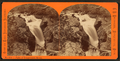 Falls of Temperance River, by Childs, B. F..png