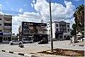 Famagusta 405DSC 0761 (46725027281).jpg