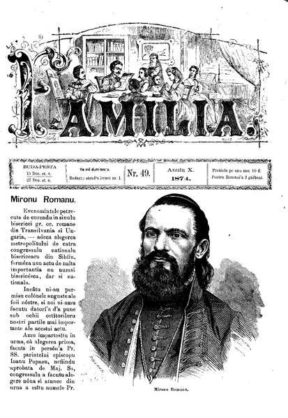 File:Familia 1874-12-15, nr. 49.pdf
