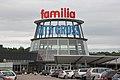 Familia Citygross.jpg