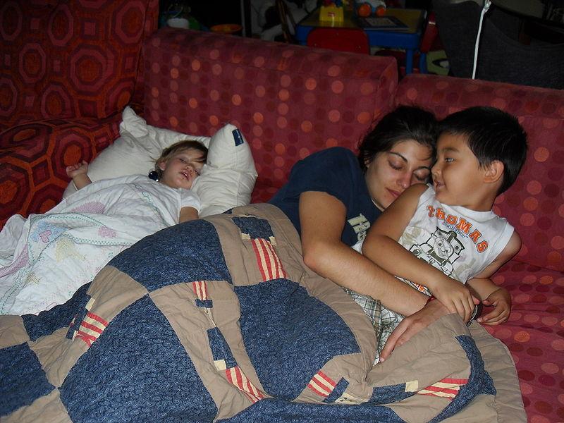 File:Family Love.jpg