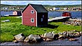 Family Road Trip to Newfoundland July 12th-28th 2017 (38077808794).jpg
