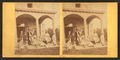 Family gathering in the front porch, from Robert N. Dennis collection of stereoscopic views 2.png